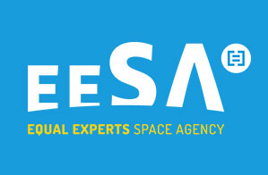 EESA Space Plane Project – World Record Attempt
